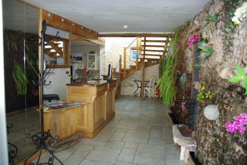 Maison, 419 m²