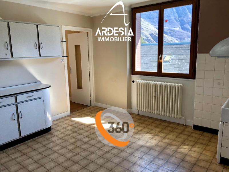 Appartement, 270 m²