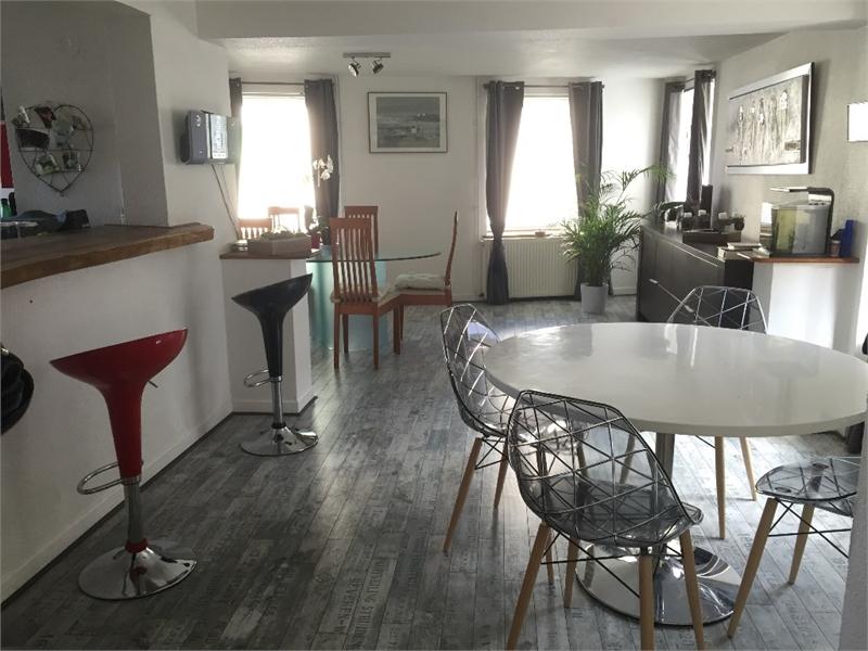 Maison, 213 m²