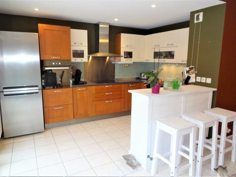 Appartement, 125,33 m²
