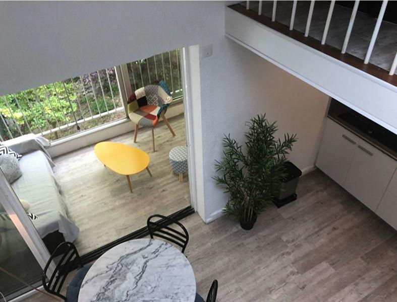 Appartement, 46,74 m²