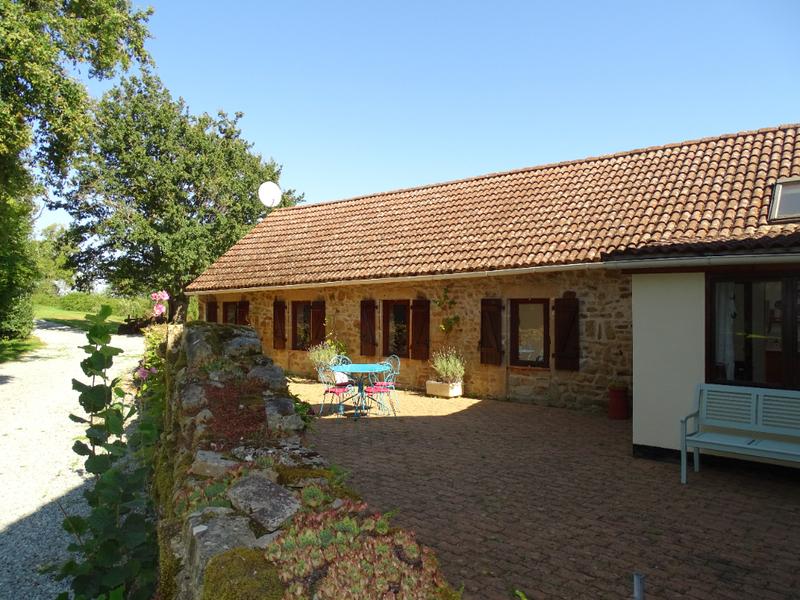 Maison, 396 m²