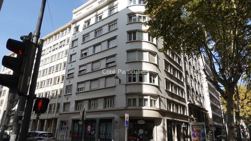 Appartement, 104,13 m²