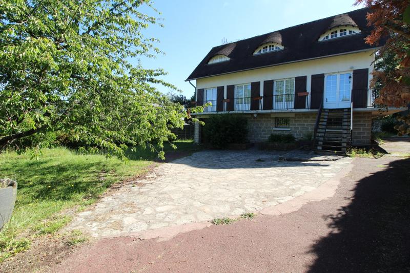 Maison, 178,04 m²