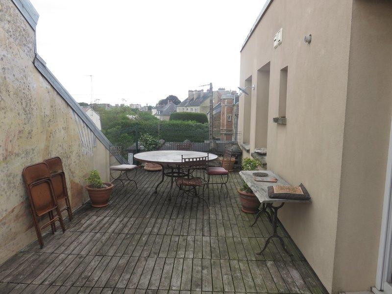 Appartement, 147,04 m²