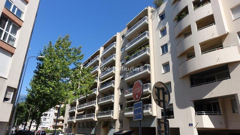 Appartement, 108,31 m²