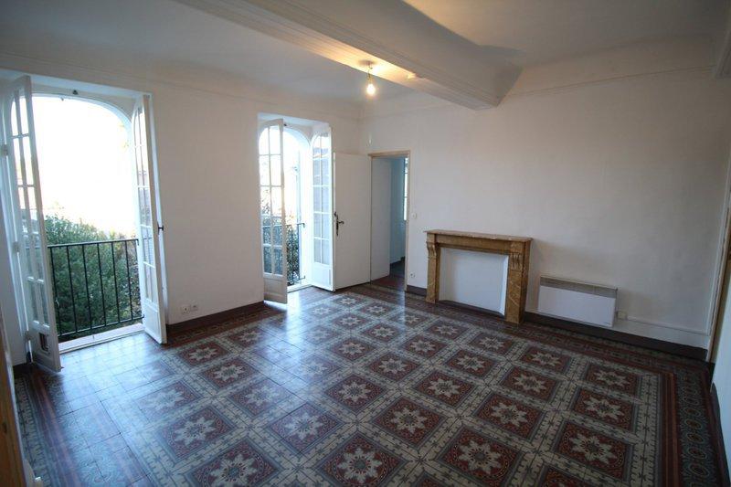 Appartement, 64,57 m²