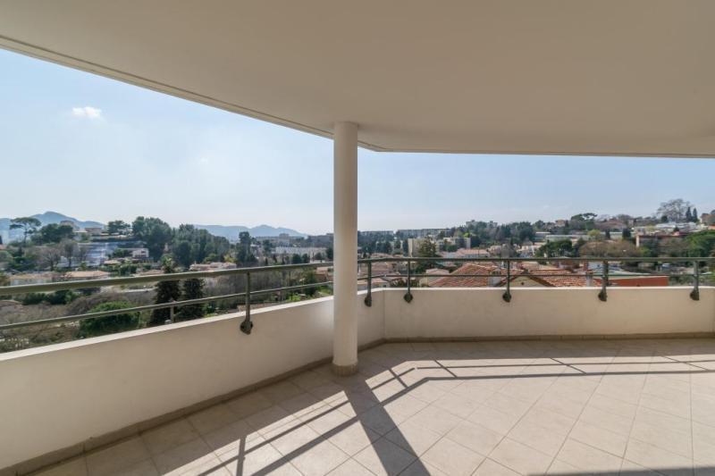 Appartement, 65,53 m²