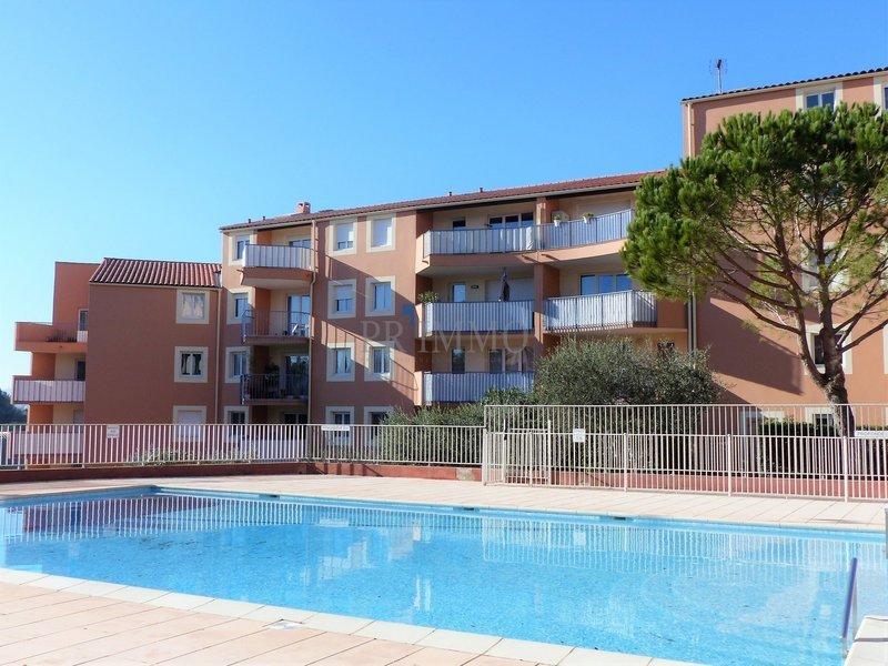 Appartement, 60,18 m²