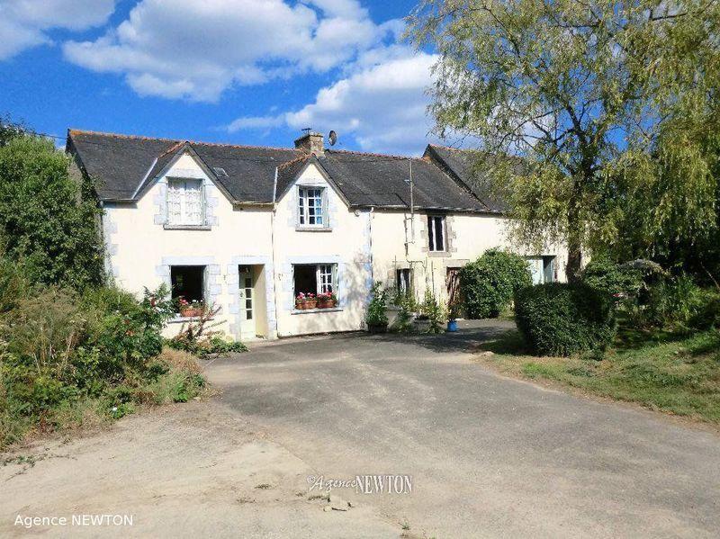 Maison, 147,59 m²