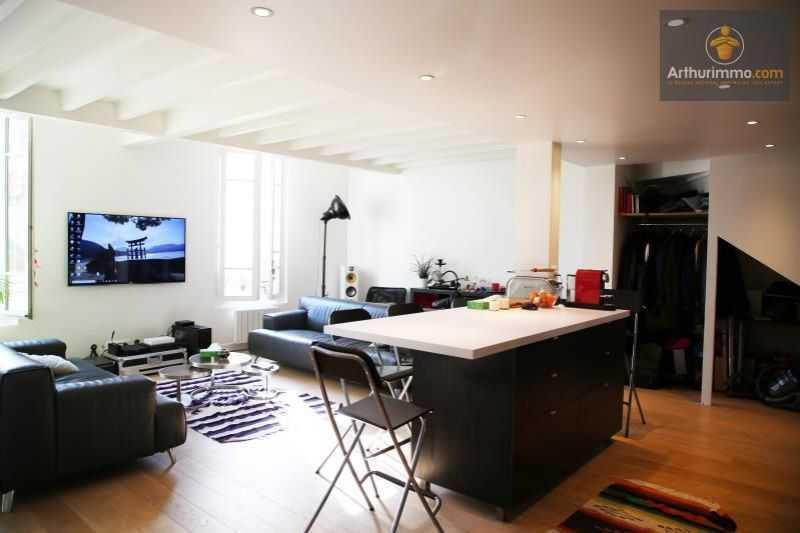 Appartement, 86,06 m²