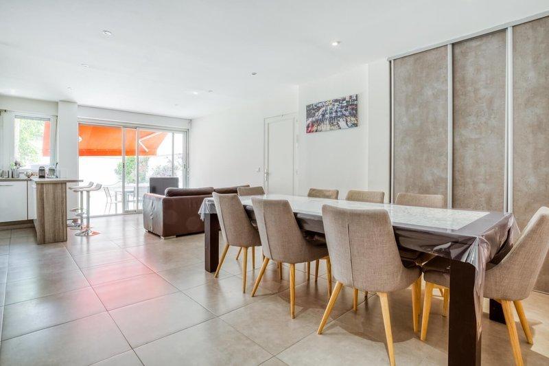 Appartement, 102,91 m²