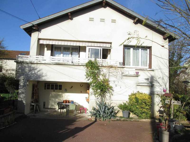 Maison, 524 m²