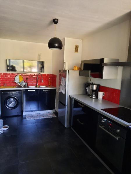 Appartement, 68,53 m²
