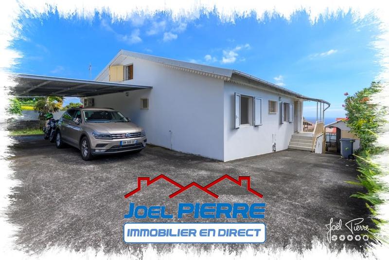 Maison, 98,98 m²