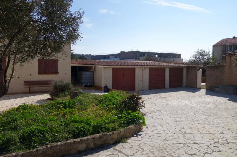 Maison, 312 m²
