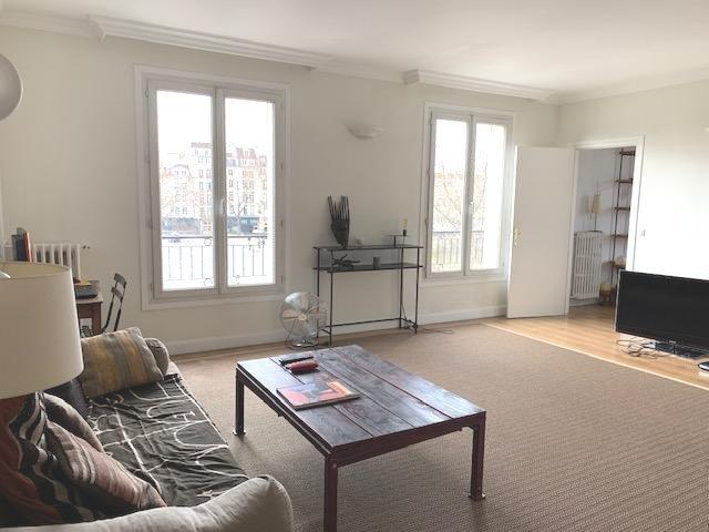 Appartement, 90,04 m²