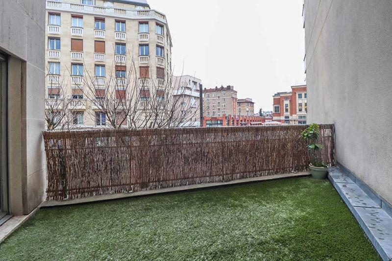 Appartement, 44,84 m²