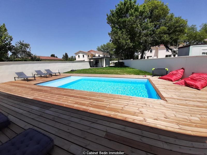 Maison, 236,5 m²