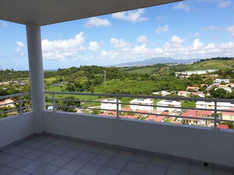 Appartement, 41,6 m²