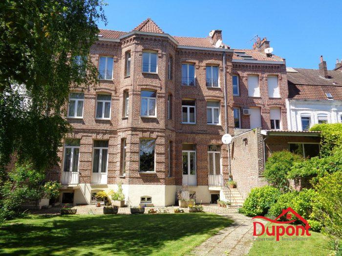 Maison, 413 m²