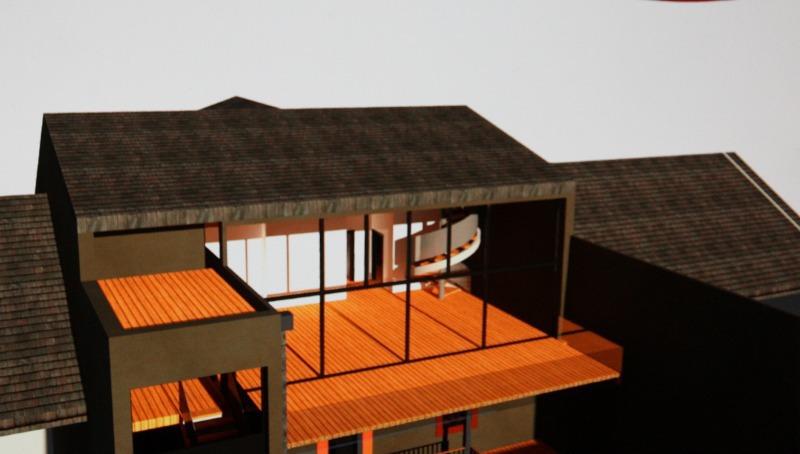 Appartement, 1 860 m²