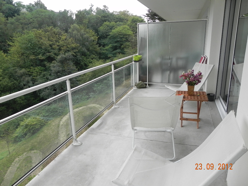 Appartement, 73,35 m²