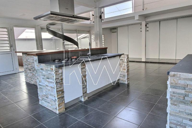 Appartement, 165,64 m²