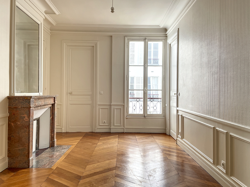Appartement, 78,68 m²