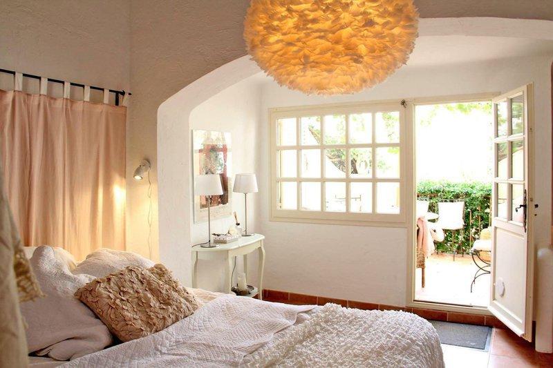 Maison, 66,8 m²