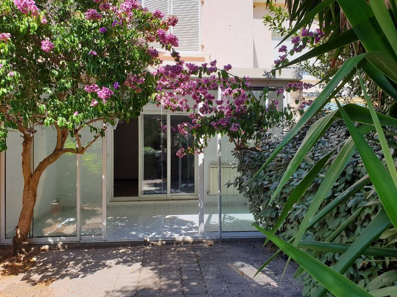 Maison, 46,05 m²