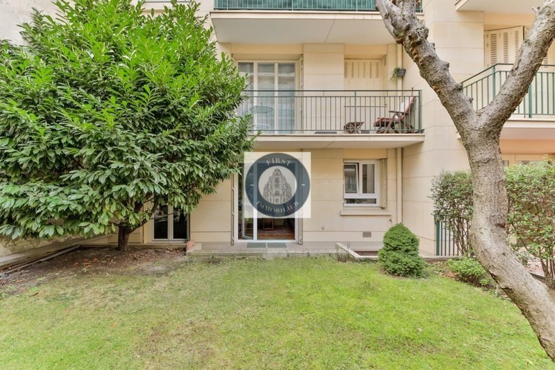 Appartement, 60,05 m²
