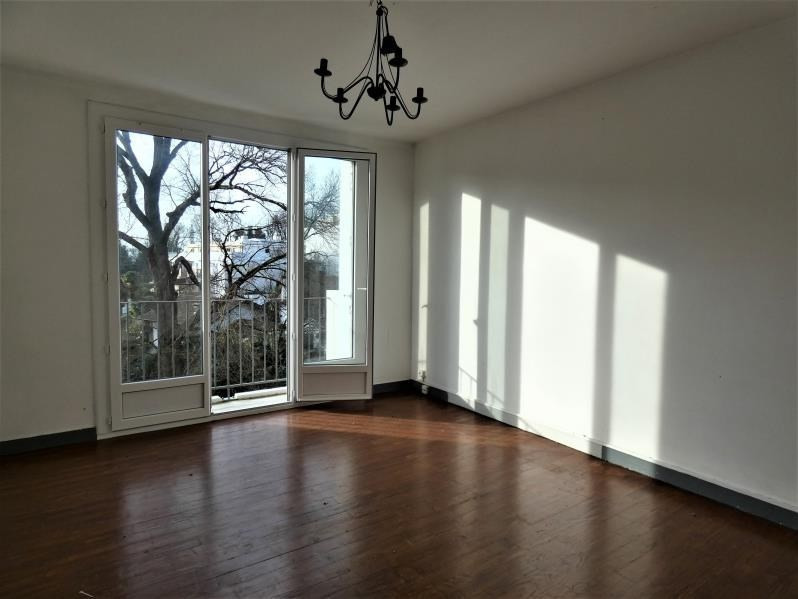 Appartement, 41,76 m²