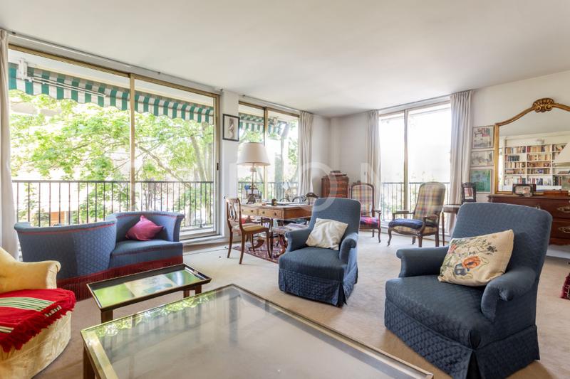 Appartement, 79,71 m²