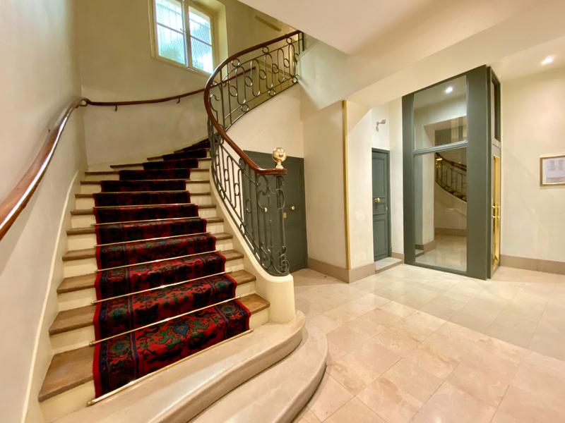 Appartement, 183,47 m²