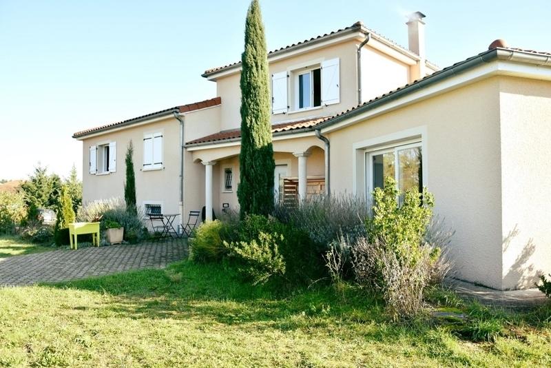 Maison, 167,45 m²