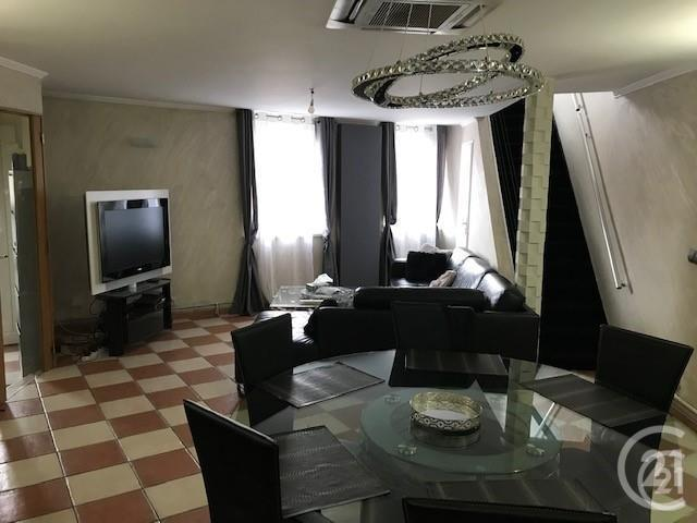 Maison, 116,6 m²