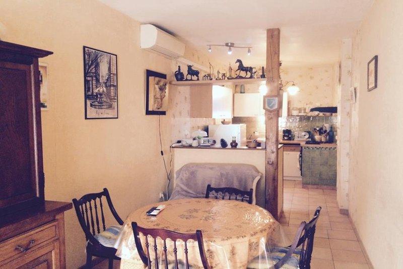 Maison, 283 m²