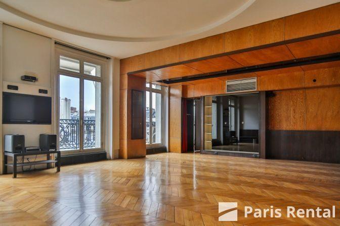Appartement, 267 m²