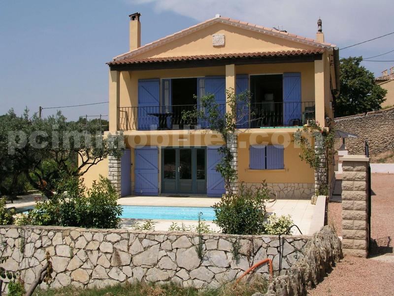 Maison, 187 m²