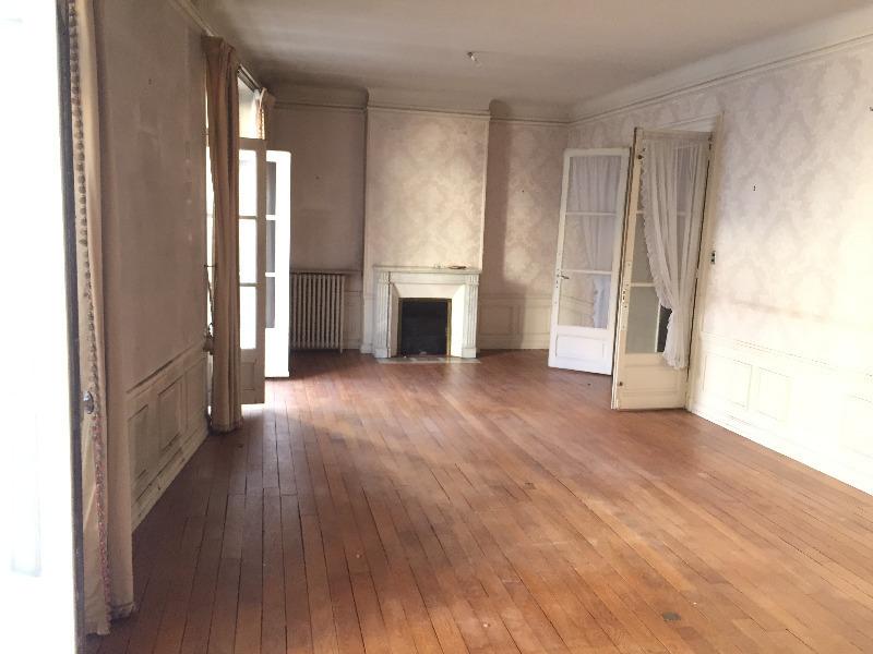 acheter appartement 50000 euros