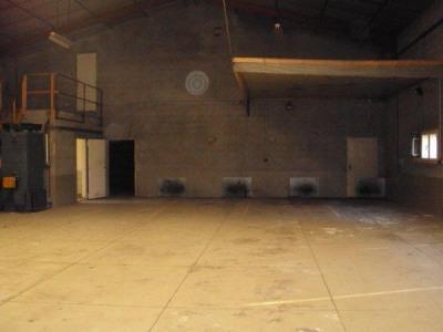Divers, 400 m²