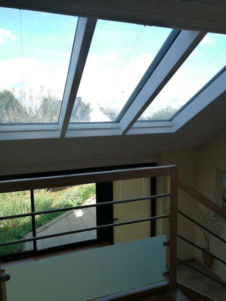 Maison, 146,2 m²
