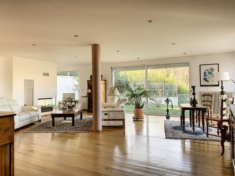 Maison, 189,89 m²