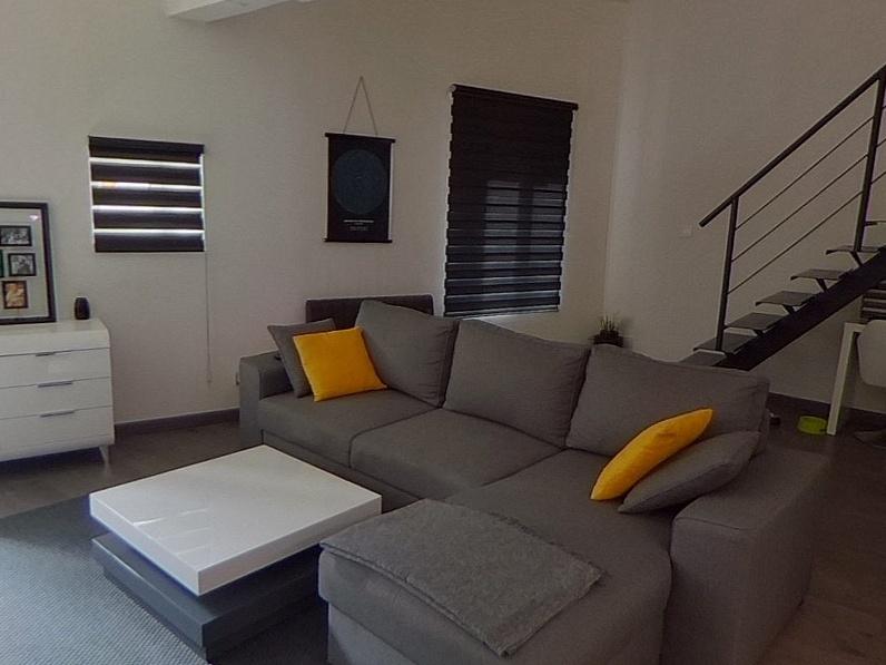 Appartement, 86,34 m²