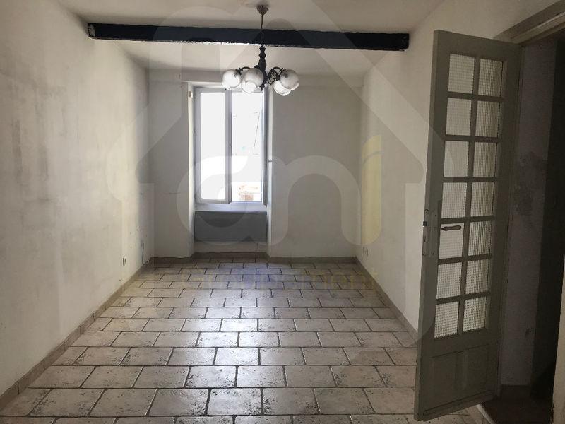Maison, 101,2 m²
