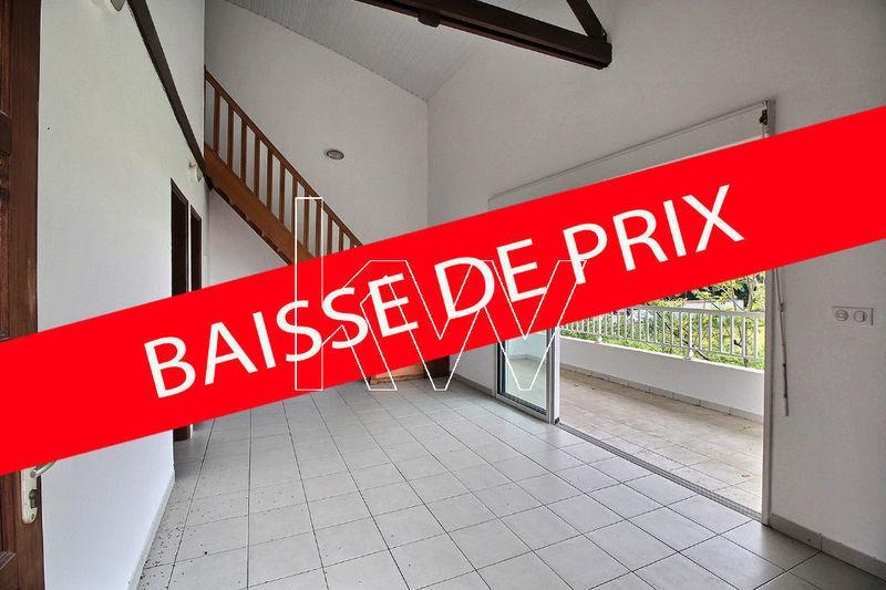 Appartement, 55,89 m²