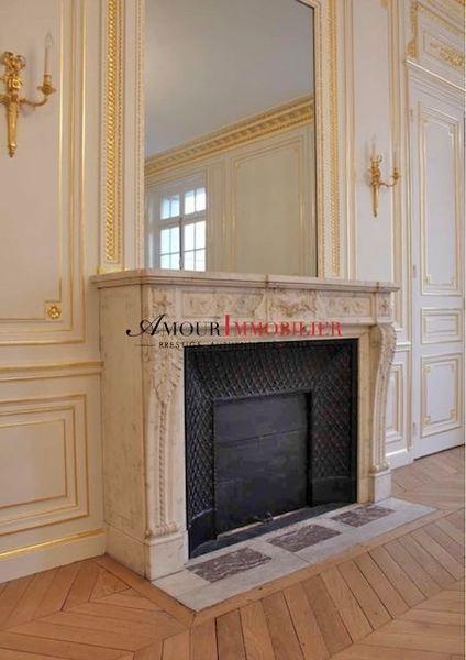 Appartement, 410 m²
