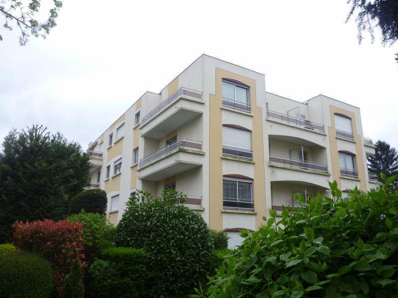 Appartement, 47,4 m²