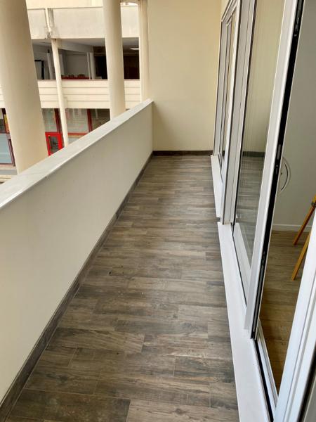 Appartement, 94,67 m²
